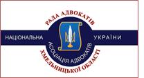 Лого ТВ1png