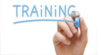 тренинг