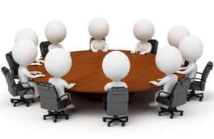 засідання1