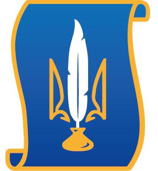 лого с