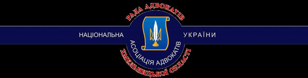 header-content-logo