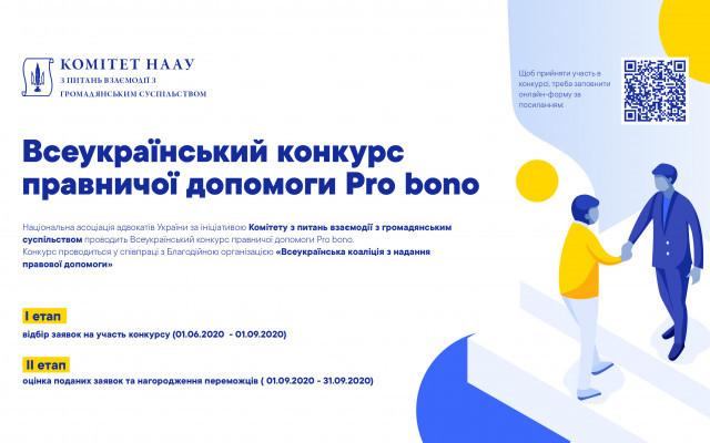 2020-06-01-konkurs_5ed555c3f27b4