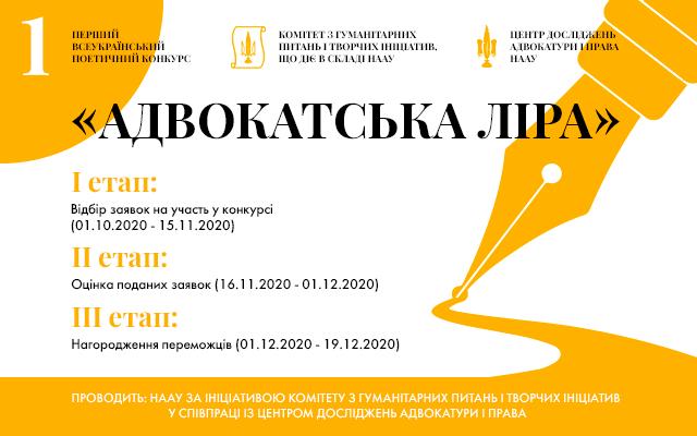 2020-09-30-konkurs_5f74750c7fe8c